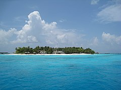 Reethi Beach Maldives.jpg