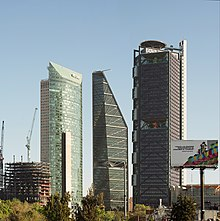 centro medico mexico espana