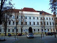 Reformed Old College, Kecskemét2.JPG