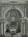 Reggio Calabria interno della chiesa di San Giorgio.jpg