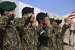 Regional Command Southwest ends mission in Helmand, Afghanistan 141026-M-EN264-145.jpg