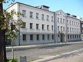 Regional Prosecutor's Office in Białystok.jpg
