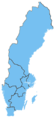 Regions of Sweden.png