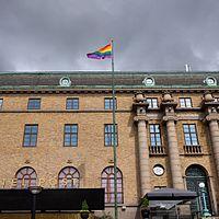 Regnbågsflagga.jpg