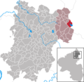 Rehe im Westerwaldkreis.png