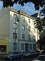 Rehefelderstr60 Dresden.jpg