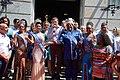 Rei Momo recebe chave da cidade e abre carnaval no Rio (3527).jpg