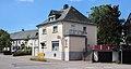 Reinsfeld – Salon Schirra.jpg