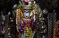 Religion in Nepal - 3946 (24528185557).jpg