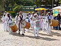 Religious Festivity - Tiradentes - Brazil.jpg