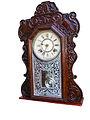 Reloj de pendulo Ansonia C-1901.jpg