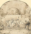 Rembrandt-Civilis-recto-1.jpg