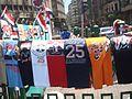 Remembering Egypt's Proudest Moment.jpg