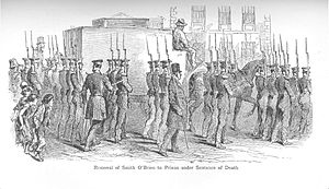 Removal of Smith O'Brien 1848.JPG