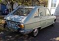 Renault 16 (46495477682).jpg