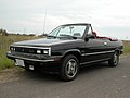 Renault Alliance convertible 1986.JPG