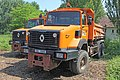 Renault CBH 320 (7361038882).jpg