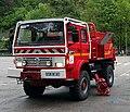 Renault Pompier M 180 Midliner (006).jpg