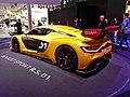 Renault Sport R.S. 01 Back IAA 2015.jpg