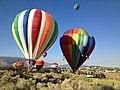 Reno balloon races.jpg