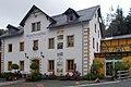 Renovierte Buschmühle in Schmiedeberg.jpg