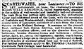 Rental notice for Scarthwaite 1877.jpg