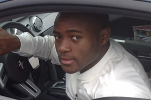 2010–11 Aston Villa F.C. season - Nigel Reo-Coker is the club's vice-captain for this season.
