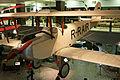 Replica Yakolev AIR-1 R-RAIR (8446037504).jpg