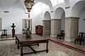 Representative building of the Foreign Ministry of Portugal, interior-01.jpg