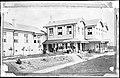 Reprodução de Fotografia - Hospital Anhangabaú - 01, Acervo do Museu Paulista da USP.jpg