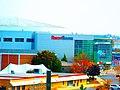 Resch Center - panoramio.jpg