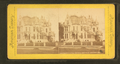 Residence of Chas. Ray, 88 Prospect Street, Milwaukee, Wis, from Robert N. Dennis collection of stereoscopic views.png