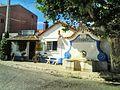 Restaurant (14921051625).jpg
