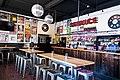 Restaurant Tivoli - Vinyl Bar (43695540771).jpg
