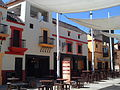Restaurantes de Isla Mágica.JPG