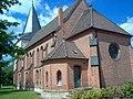 Rethen Kirche (Südost).jpg