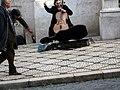 Returning from Belem to Central Lisbon (41944800194).jpg