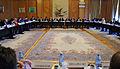 Reuniunea BPN al PSD, la Palatul Parlamentului - 10.02.2014 (2) (12436851795).jpg