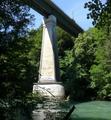 Reussbrücke Eisenbahn bei Mellingen.png