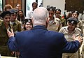 Reuven Rivlin hosted IDF soldiers with disabilities (0895).jpg