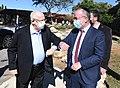 Reuven Rivlin visiting «Retorno», January 2021 (GPOMN1 6741).jpg