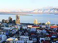 Reykjavík32.jpg