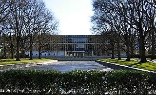 Reynolds Group Holdings - WikiMili, The Free Encyclopedia