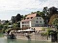 Rheinfelden (Baden) — Haus Salmegg.JPG