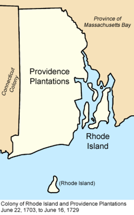 Rhode Island 1703-06 to 1729.png