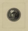 Rhode Island seal (NYPL b12349188-419879).tif