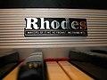 Rhodes logo.jpg