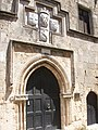 Rhodos Castle-Sotos-33.jpg