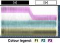 Rhoticity spectrogram.png