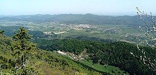 Municipality of Ribnica Municipality of Slovenia